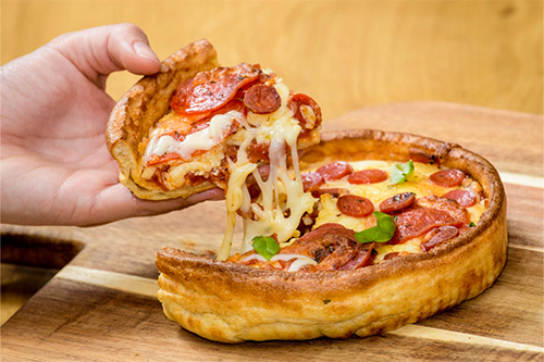 Yorkshire-pudding-pizza-small.jpg#asset: